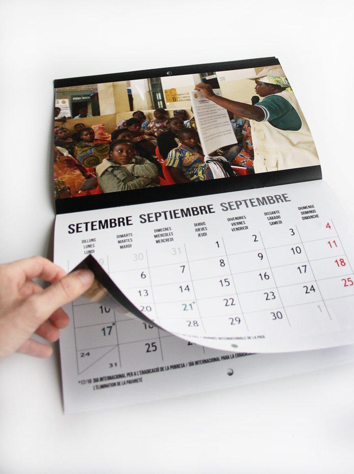 CalendarioTempsEcoute2