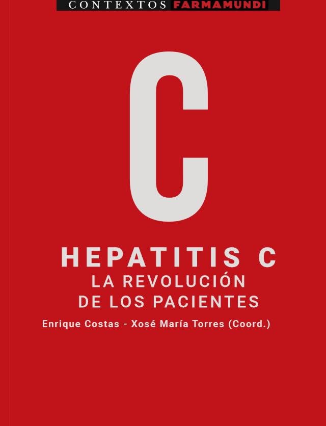PORTADA LIBRO HEPATITIS