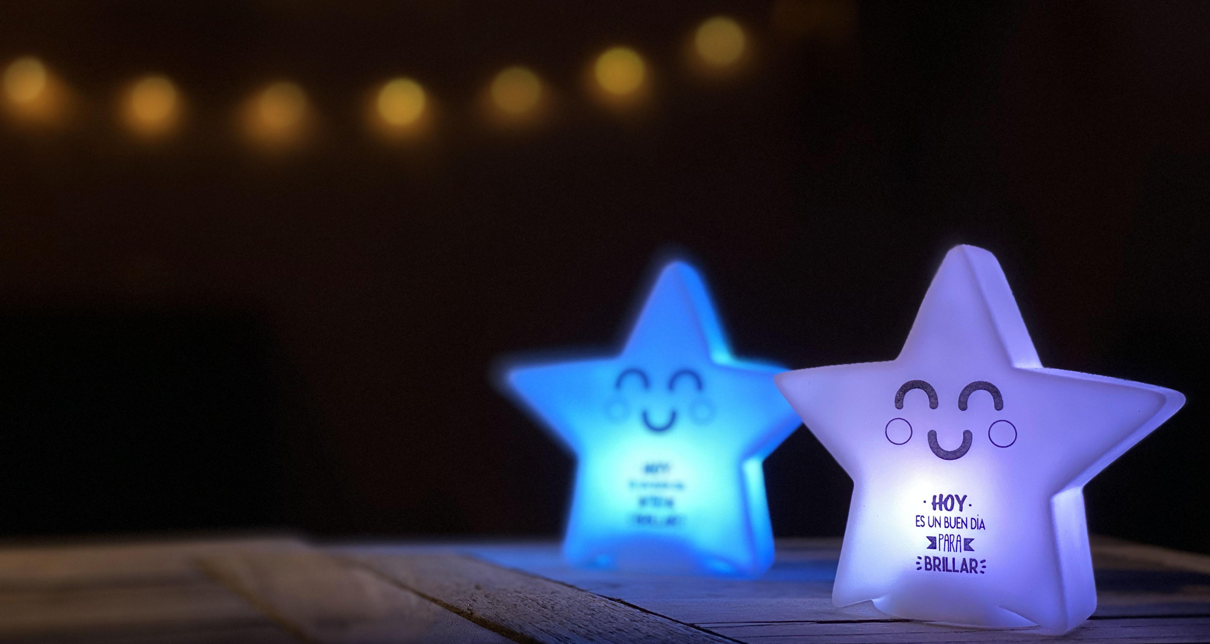 estrellas_verano_slider